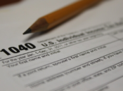 Tax Day Officially Pushed Back to July 15