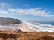 """California's New """"Soft Closure"""" of State Parks & Beaches"""