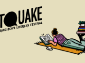 "Litquake 2021: ""Concepcion: An Immigrant Family's Fortunes"" (SF)"