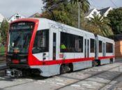 Say Goodbye to Muni Metro Starting March 30