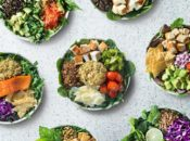 Sweetgreen's Free Meals for Healthcare Workers