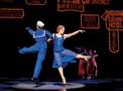 15+ Broadway Shows to Watch Online & Where to Find Them