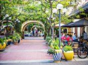 POSTPONED: Grand Opening Celebration Visitor Center   Concord