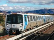 BART Offers 50% Off All Clipper Fares in September