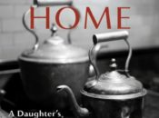 Free Author Talk: Always Home | Omnivore Books