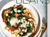 Free Author Talk: Cool Beans | Omnivore Books