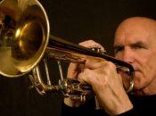 Dave Rocha Jazz Performance | Mountain View