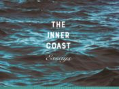 """The Inner Coast"" New Essay Collection Discussion 