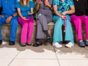Free Crocs for Our Healthcare Workers