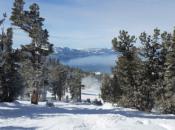 Tahoe Ski Resorts Close
