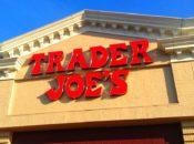 Trader Joe's & Walgreens Now Offer Senior Hours