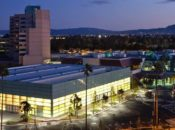 Santa Clara Convention Center Turns Into Our Newest Hospital