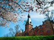 450 Free Ivy League Online Classes