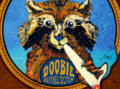 "Doobie Decibel System's ""Shelter-in-Place"" Online 420 Concert"