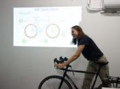 """Intro to Urban Biking"" Free Online Class"
