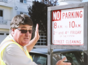 No More Parking Tickets in SF (Except Meters + If You're an A**hole)