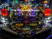 CANCELED: Roving Pinball Tournament | Alameda