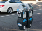 All SF Parking Meters Now 50¢ / Hour
