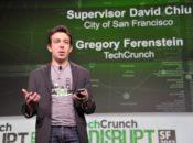SF's Huge New Live Online Speaker Series