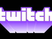 Live Streaming in the Age of Social Distancing w/ Twitch CEO