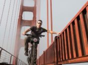 50% Off on Socially Distant Bike Rentals | SF