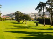 A 145-acre Golf Course in SF Has Been Turned into a Public Park