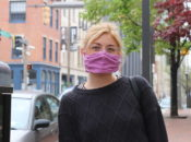 Bay Area Face Mask Rules: Which Counties Have Fines?