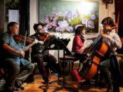Classical Revolution: 8-Hour Livestream Music Festival