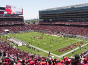 49ers' Super Bowl Loss May Have Actually Saved Lives in SF