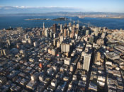 Happy 415 Day: San Francisco is 170 Years Old Today