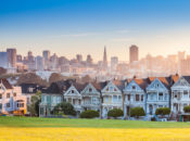 80% of Eligible San Franciscans Are Vaccinated