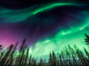 Northern Lights Livestream: Nature's Most Amazing Light Show