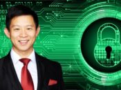 Unlocking The Secrets To Business & Entrepreneurship w/ Dan Chan