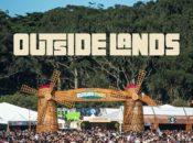 """Inside Lands"" Virtual Outside Lands Festival (Aug. 28-29)"