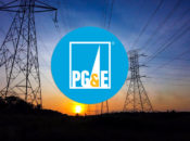 PG&E Bills Will Be $41.82 Cheaper This Month