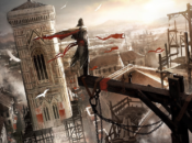 Assassin's Creed II Is Now Free