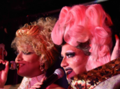 """The Stud's """"Drag Alive Online"""" Every Saturday"""