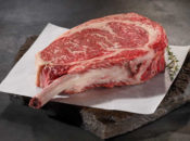 $2 Million of Wagyu Steaks Donated to SF Food Banks
