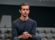 Twitter CEO Jack Dorsey Donates $15 Million to SF's COVID Relief Fund