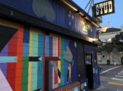 The Stud, SF's Oldest Gay Bar Closing: Live Online Drag Funeral