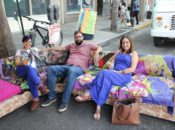 SoFA Saturdays: Virtual Visit to San Jose's Arts & Cultural District
