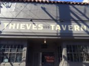 More SF Dive Bars Close Down: Thieves Tavern & Blind Cat Gone After 15 Years