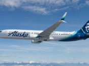 Alaska Airlines $49 Flight Sale w/ Free Cancellation