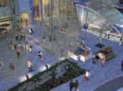 BART's Free Concert Series in the Plaza (Glen Park)