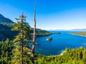 South Lake Tahoe May Starting Fining Tourists $1,000