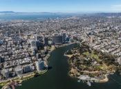 Happy 168th Birthday Oakland!