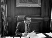 Happy 90th Birthday Harvey Milk!