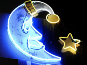 Neon Online: TenderNob Virtual Neon Tour