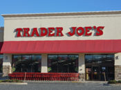What's the Line Like at Trader Joe's Right Now? LIVE STREAM
