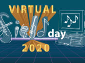 Virtual Field Day Performathon (Annual Music Extravaganza)